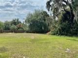 11013 Mcmullen Loop - Photo 7