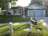 13919 Hayward Place - Photo 1