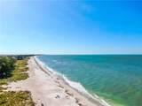 5300 Gulf Drive - Photo 29