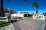 5300 Gulf Drive - Photo 33