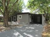 4647 Olive Drive - Photo 1