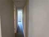4647 Olive Drive - Photo 13
