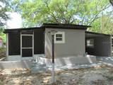 4647 Olive Drive - Photo 2