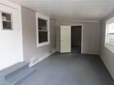 4647 Olive Drive - Photo 3