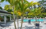 12649 Coastal Breeze Way - Photo 49