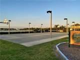 11920 Grand Kempston Drive - Photo 26