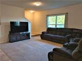 11920 Grand Kempston Drive - Photo 4