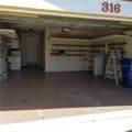 316 Circle Drive - Photo 24