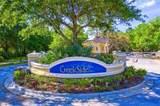 14112 Creek Run Drive - Photo 2