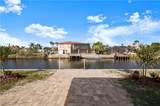 9837 Island Harbor Drive - Photo 33