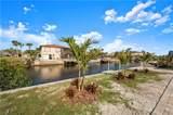 9837 Island Harbor Drive - Photo 34
