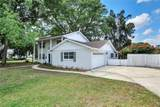10526 Homestead Drive - Photo 4