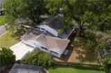 10526 Homestead Drive - Photo 54