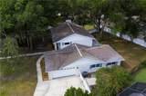 10526 Homestead Drive - Photo 55