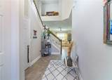 6933 Old Benton Drive - Photo 10