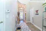 6933 Old Benton Drive - Photo 11