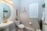 6933 Old Benton Drive - Photo 12