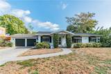 3715 Barcelona Street - Photo 1