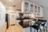 3715 Barcelona Street - Photo 11