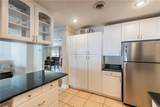 3715 Barcelona Street - Photo 14