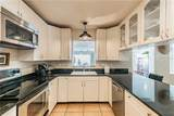 3715 Barcelona Street - Photo 15