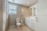 3715 Barcelona Street - Photo 23