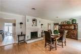 3715 Barcelona Street - Photo 4