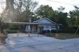 1205 Orange Street - Photo 11