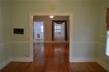 1205 Orange Street - Photo 2
