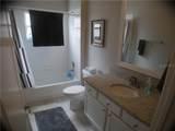 26536 Whirlaway Terrace - Photo 13