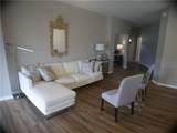 26536 Whirlaway Terrace - Photo 5