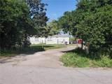2910 Ralph Road - Photo 5
