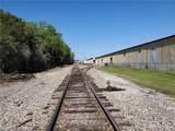 2920 Ralph Road - Photo 7