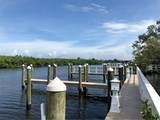 761 Harbor Palms Court - Photo 30
