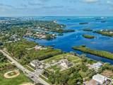 761 Harbor Palms Court - Photo 32