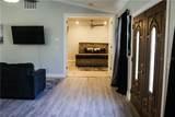 3766 8TH Avenue - Photo 10