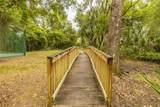 16702 Windsor Park Drive - Photo 43