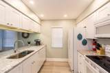 355 23RD Avenue - Photo 17