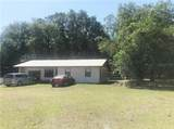34710 State Road 54 - Photo 1