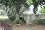 1832 Foxhunt Drive - Photo 20