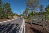 17711 Royal Eagle Lane - Photo 63