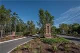 17711 Royal Eagle Lane - Photo 65