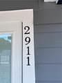 2911 6TH Street - Photo 2