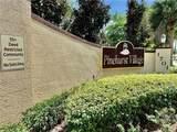 1701 Pinehurst Road - Photo 19