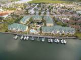 6301 Sunset Bay Circle - Photo 56