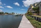 6301 Sunset Bay Circle - Photo 60