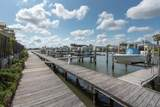 6301 Sunset Bay Circle - Photo 62