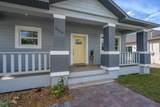 3401 Garrison Street - Photo 2