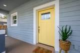 3401 Garrison Street - Photo 3