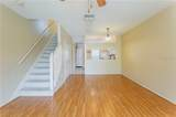 30050 Granda Hills Court - Photo 11
